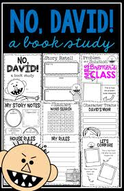 Spookley The Square Pumpkin Book Cover by 812 Best Books And Book Activities Images On Pinterest Book