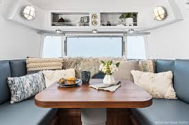 100 Modern Design Travel Trailers Timeless Airstreams Most Experienced Authorized