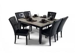 Bobs Furniture Dining Room by Concept Bobs Furniture Dining Table 2017 And Chairs 1537490398