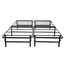 Aerobed Queen Rollaway With Headboard by Bed Frames Folding Bed Frame Twin Bed Frames Walmart Folding Bed