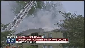 3-alarm Fire Burning At Fort Collins' Brookview Apartment Complex ... 20 Best Apartments In Fort Collins Co With Pictures Caribou Modern Rooms Colorful Design Cool Home Photo With Buffalo Run 100 Fox Meadows Coachman U0027s Ridge Property Management Poudre Services The District Student Housing At Csus Campus West In Cottages Of Simple One Bedroom Toward Bedroom Market Trends And Schools Realtorcom Apartment Heatheridge Decor Color Ideas Csu Colorado Tenant Rentals Rams