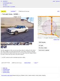 For $2,500, Is This 1991 VW Jetta VR6 A Steal, Or A Scam? Craigslist Phoenix Az Cars For Sale By Owner Best Car Specs U0026 Used Baby Cribs Fniture Auto Dealership Closed After Owners Admit Fraud Pleasure Way Class Bs 281 Rv Trader Reviews 1920 By Lifted Trucks Az Truckmax Imgenes De Phx And Vehicle Dealership Mesa Motors Liberty Bad Credit Loan Specialists Arkansas 2018