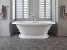 Kohler Freestanding Bath Filler by Freestanding Bath Gallery Kohler Ideas