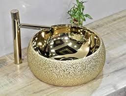 suchergebnis auf de für badezimmermöbel gold