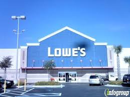 Lowe s Home Improvement in Clearwater FL