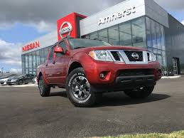 New Cars & Trucks For Sale In Amherst NS - Amherst Nissan Used Cars Trucks Suvs For Sale Prince Albert Evergreen Nissan Frontier Premier Vehicles For Near Work Find The Best Truck You Usa Reveals Rugged And Nimble Navara Nguard Pickup But Wont New Cars Trucks Sale In Kanata On Myers Nepean Barrhaven 2018 Lineup Trim Packages Prices Pics More Titan Rockingham 2006 Se 4x4 Crew Cab Salewhitetinttanaukn Of Paducah Ky Sales Service