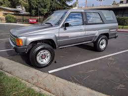 Nice Amazing 1986 Toyota 4Runner SR5 TURBO 1986 4runner TURBO 22RTE ... I Just Bought This Turbo 1986 Toyota Pickup Sight Unseen 1993 Turbocharged 22rte Dyno Youtube Turdbo 1st Gem Pirate4x4com 4x4 And Offroad Forum Truck Archive Celicasupra Forums 4runner With New 2 Miles In Custom Cab 5 Speed Sold Salinas Rare 1987 Xtra Up For Sale On Ebay Aoevolution 88 Rte To T3 Cversion Latest Posts Of Mr Stubs Dlms Ct26 Build Thread Ct20 Rebuild Minis