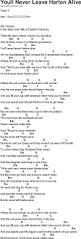 Bathroom Sink Miranda Lambert Chords by 589 Best Country Music The Only Good Music Besides Bluegrass