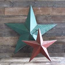 Amish Large Metal Barn Stars - The Hoarde Custom Star Light Fixture 36 Inch Metal Sign Barn Wood By West 26 Welcome Barn Star Metal Wall Art Western Home Decor Bronze Amazoncom 1 X Rustic Dimensional Brown Wall Decor Good Look Stars Amish Large Metal Barn Stars The Hoarde 31 44 50 With Multiple Stars Amish Made Crafts Tin Star Salvaged Antique Window Frame With Texas Old Wood