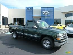 2002 Forest Green Metallic Chevrolet Silverado 1500 Work Truck ... 2002 Chevy Silverado 1500 Air Bagged Custom Truck Chevy Truck Cluster Pinout Ls1tech Camaro And Febird 2004 Radio Wiring Diagram New Impala Dreams Pinterest Image Seo All 2 Silverado Post 17 2500hd Crew Cab Diesel 8lug Just Bought My First At 18 Yrs Old Z71 Amazoncom 99 00 01 02 Sierra Suburban Yukon Tahoe Bodied For A Cause Johnny Lightning Trailer With Open 1968 C10 S Ideas Of 75