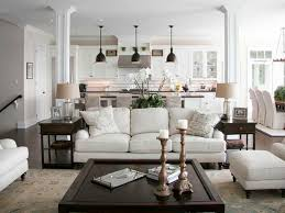 Aspects Of Living Room Decorating Country