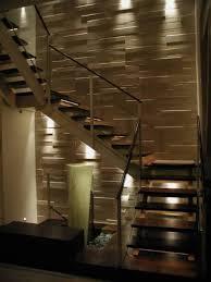Home Design And Decor Interior Wall Cladding Ideas Decorative