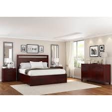 Small Grey Furniture For Little Bedroom Horse Room Girls Men
