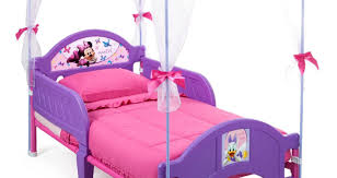 Minnie Mouse Bedding by Bedding Set Beautiful Minnie Toddler Bedding Minnie Mouse