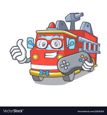 Gamer Fire Truck Mascot Cartoon Royalty Free Vector Image Truck Full Of Gamer Logistics Logistic Flickr Typical On Twitter New Gta 5 Spending Spree Featuring This Yarkshire Anyscale Models Ww2 Trucks A Review Euro Simulator 2 131 Iveco Stralis For By South Mad Speed Truck Day Ets2 3 Pinterest Mad And Gaming Xbox Party Invitations Best Of Birthday Ideas Beautiful See The New Pickup Truck Coming To Playerunknowns Battlegrounds Gametruck Clkgarwood Mods Scania Skins Pack Vnv Modhubus Scs Softwares Blog Road Pc Weekender Driver Skills American Ats Traveling
