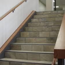 tiled flooring options rochester ny