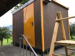 wc bad container badezimmer sanitär kaufen auf ricardo