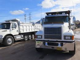6 Axle Dump Trucks For Sale Or Cat 740 Truck And In Michigan ... 1965 Ford F100 For Sale Near Grand Rapids Michigan 49512 2000 Dsg Custom Painted F150 Svt Lightning For Sale Troy Lasco Vehicles In Fenton Mi 48430 Salvage Cars Brokandsellerscom 1951 F1 Classiccarscom Cc957068 1979 Cc785947 Pickup Officially Own A Truck A Really Old One More Ranchero Cadillac 49601 Used At Law Auto Sales Inc Wayne Autocom Home