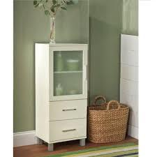 Sterilite 2 Shelf Storage Cabinet 2 Pack by Cheap Cabinet Storage Shelf Find Cabinet Storage Shelf Deals On