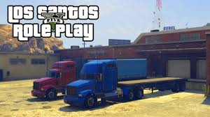 GTA 5 FIRST DAY ON THE TRUCKING JOB! (GTA 5 RP Multiplayer RolePlay ... The Future Of Trucking Uberatg Medium Las Vegas Paving Pictures From Us 30 Updated 322018 Nellis Cab Company Taxi And Service American Truck Simulator 2nd Garage At Wot Ep 12 Youtube Driving Jobs Board Cr England No More Route Roulette As Ccsd Tops Off Bus Driver Pool Another Visit To I80 Overton Ne Pt 4 Breaker Odds Are In Your Favor With Swtdt Third Party Logistics 3pl Nrs Freymiller Inc A Leading Trucking Company Specializing Eureka