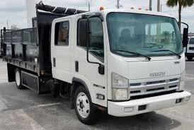 Landscape Trucks For Sale Georgia Outdoor News Forum 6 Isuzu NPR ... Used Diesel Trucks For Sale In Tucson Az Cummin Powerstroke 2003 Gmc Sierra 2500hd Cargurus Featured Cars And Suvs Larry H Miller Chrysler Jeep Truck Parts Phoenix Just Van Freightliner Sales Arizona Cascadia Ram 2500 In On Buyllsearch Holmes Tuttle Ford Lincoln Vehicles For Sale 85705 2017 Hyundai Premium Awd Blind Spot Heated Seats
