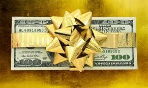 Halloween Millionaire Raffle 2014 by Maine B U0026b In Ogunquit Is Prize If You Win Essay Contest Money