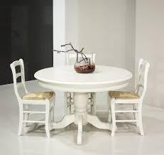 cuisine sur pied ikea table de cuisine pied central cuisine idées de décoration