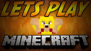 Minecraft Pumpkin Carving Mod 18 by Minecraft Server Lets Play Die Piggy Ep 4 Dailymotion