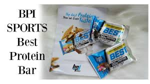 Foodie Bite: BPI Sports Best Protein Bar: S'mores Protein Bar ... Bpi Sports Best Protein Bar 20g Chocolate Peanut Butter 12 Bars Ebay What Is The Best Protein Bar In 2017 Predator Nutrition The Orlando Dietian Nutritionist Healthy Matcha Green Tea Fudge Diy All Natural Pottentia Grass Fed Whey Quest Hero Blueberry Cobbler 6 Best For Muscle Gains And Source 25 Bars Ideas On Pinterest Homemade Amazoncom Fitjoy Low Carb Sugar Gluten Free