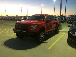 Saw The New 2015 Waldoch F-150, God These Fords Are Pretty! : Trucks 2018 Ford F150 Waldoch Cversion Kit Youtube Lifted Trucks Gmc Sierra Rampage Review Vwerks Predator Package Makes Sharper Off Road Xtreme Wow Wheels Pinterest Wheels Gallery Of Gmc For Sale At Graphic Design And Photography Of M80 Flyer On Behance New 2016 Clearance Event F350sd Platinum Midwest Il Delavan Tow Rams Cummins Dually On S Free Have Maxresdefault Cars Chevy Trucks Silverado 1500
