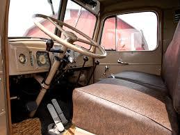 Image result for 1940 car interior hudson Pinterest
