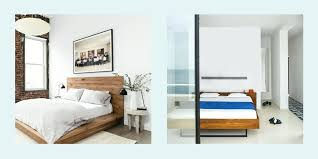 100 Modern Minimalist Decor Bedroom Design Minimalist Forumorganiccom