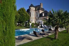 chambre d hotes avec cuisine chambres d hã tes avec piscine dans l eure en normandie