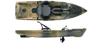 100 Craigslist Austin Texas Cars And Trucks By Owner Titan Propel 105 Pedal Fishing Kayak Native Watercraft
