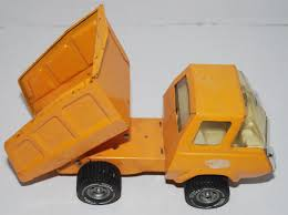 Tonka Yellow Dump Truck Metal Vintage Toy And 40 Similar Items Find More Large Metal Tonka Dump Truck For Sale At Up To 90 Off Classic Steel Mighty Backhoe Cstruction Toy Northern Tool Lot Of 3 Toys Nylint Chevy Tonka Bull Dozer Vintage 1970s Mighty Diesel Yellow Estate Big W Reserved Meghan Vintage Green Haul Trucks 1999 Awesome Collection From Trucks Metal 90s 2600 Pclick Pressed Toys Dump Truck