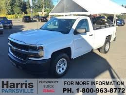 Parksville - Used Vehicles For Sale Used Scania Trucks Parts Keltruck Wagga Motors Home Harris Dodge Vehicles For Sale In Victoria Bc V8v3m5 Parksville Sale Bay Springs Selkirk Chevy Dealer Near Me Houston Tx Autonation Chevrolet Gulf Freeway 2017 Cruiser 220 Power Boats Outboard Cable Wi Vanguard Truck Centers Commercial Sales Service