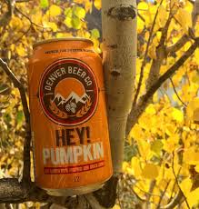 Boulder Pumpkin Patch 2015 by A Local U0027s Guide To Colorado U0027s Best Fall Beers