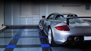 car garage floor tiles best house design best garage floor tiles