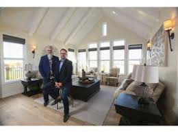 Pictures Of New Homes by New Homes House Construction Homes For Sale Calgary Herald