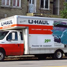 Moving Day In Boston: Which Will Be The Busiest? - Curbed Boston Uhaul Moving Truck Parked In Front Of Apartment Building Stock Photo Boston Trailer Residential Moving Company Near Whitman Ma Ask The Expert How Can I Save Money On Truck Rental Insider One Way Van Rental Enterprise New Discounts Day Which Will Be Busiest Curbed Intertional Trucks Its Uptime N U Trnsport Cargo Van Area Cheap Ma Rent A San Francisco From 7hour What Does A 26 Foot Look Like Best Resource