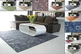 details zu teppich teppichboden drops wohnzimmer jugendteppich kurzflor meterware nach maß