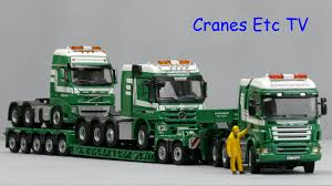 WSI Martin Brunner Truck Set By Cranes Etc TV - YouTube Waterproof Rc Truck Undwater Test Fpv 5 Feet Under Water 4x4 Adding Nitrous To Hpi Car Youtube Jrp The King Hauler 6x6 Log Trucks Tamiya At Stop On Inrstate Grant Truck Highway New Bright Brutus Monster Offload Unxedtybos Adventures 3 12 Foot Project Large Modded Losi Night Crawler Action And Review Video Boat Bike Trailer Combo With Leds Cstruction Special Excavator Wheel Loader Worlds Largest Backyard Track Electric Machines Rctruksmadrid Twitter