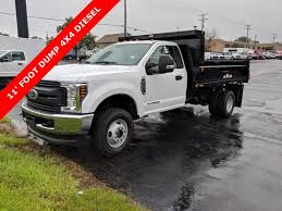 100 The New Ford Truck S For Sale In Lyons Freeway Sales