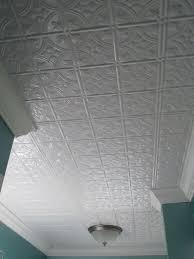 Staple Up Ceiling Tiles Canada by 100 Styrofoam Glue Up Ceiling Tiles Canada Polystyrene Foam