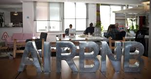 bureau ups the 10 most attractive uk start ups to work for according to linkedin