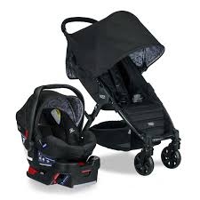 Britax Pathway & B-Safe 35 Travel System - Sketch(Black) Farlin Baby High Chair Cum Feeding Yellow Joie Mimzy Onehand Quick Buzz Safety 1st Wood Beaumont Walmartcom Used Hauck Sit N Relax 2 In 1 Highchair Amazoncom Qaryyq Outdoor Portable Folding Fishing Infant Toddler Booster Seat Length 495cm Width 635cm Height 96cm Bloom Fresco Chrome White Frame With Blue Pad Bhao Brother Max Sketch Baby High Chair Booster Seat Mat Kilbirnie North Ayrshire Gumtree Plymouth Devon 178365 Walker Ride Infant Highchair Design