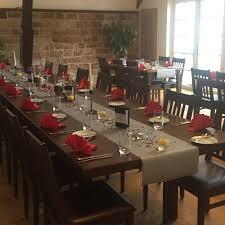 ernstweilerhof zweibrücken ü preise restaurant