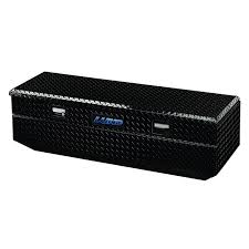 √ Black Diamond Plate Truck Tool Box, Highway Products Pickup Pack Northern Tool Equipment Wheel Well Truck Box With Locking Weather Guard Saddle Alinum Full Low Profile 88 Cu Ft Best 5 Boxes Weatherguard Reviews Better Built 615 Crown Series Smline Wedge Profile Truck Box Ford Raptor Forum F150 Forums Brilliant Pickup Bed 68 For Your Amazoncom 121501 Techliner Liner And Tailgate Protector Trucks Weathertech View The Ultimate Tool Archives Weekendatvcom Lund 79150t 70inch Gull Wig Cross Slim Black Resource