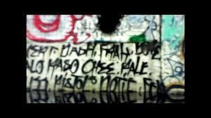 olvera street graffiti and america tropical the legacy of david