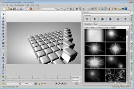 Download Free Aurora 3D Animation Maker Aurora 3D Animation Maker